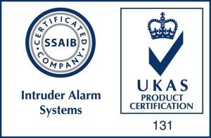Intruder Alarm-Prod Cert_Logo